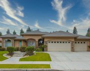 10004 Barnes, Bakersfield image