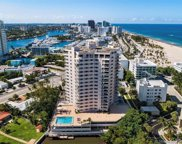 3000 Holiday Dr Unit #1201, Fort Lauderdale image