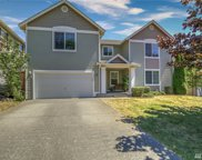 20872 Nordby Dr NW, Poulsbo image
