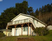 29387 LAVIN  ST, Gold Beach image