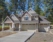 7607 74th St Ct NW, Gig Harbor image