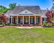 1145 Chelsey Lake Dr., Conway image