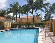 7210 Nw 114th Ave Unit #20215, Doral image