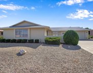 10461 W Desert Rock Drive, Sun City image