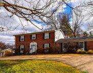 230 River Bend, Chesterfield image