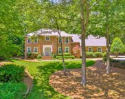 5 Pine Valley Ct, Spartanburg image