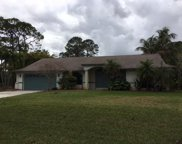 14436 68th Street N, Loxahatchee image