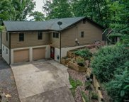 353 Buzzards  Place, Lake Lure image