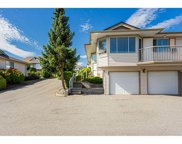 3070 Townline Road Unit 17, Abbotsford image