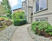 17440 NE 38th St Unit A102, Redmond image