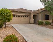 4304 E Vista Bonita Drive, Phoenix image
