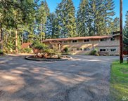 18721 65th Ave SE, Snohomish image