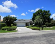 4989 Pineview Circle, Delray Beach image