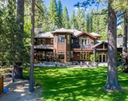 948 Lakeshore View Ct, Incline Village image