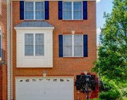 22619 UPPERVILLE  HEIGHTS SQUARE, Ashburn image