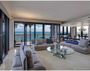9999 Collins Ave Unit #11C, Bal Harbour image