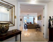 16047 Collins Ave Unit 2701, Sunny Isles Beach image