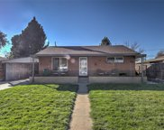 7081 Warren Drive, Denver image