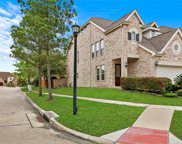 14522 Basalt Lane, Houston image
