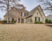 524 Harmony Lane, Colleyville image