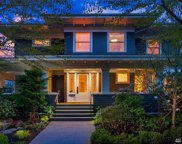 403 W Comstock St, Seattle image
