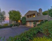 11623 Spur Rd, Monterey image