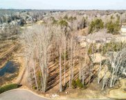 108 Windsorgate Way, Simpsonville image