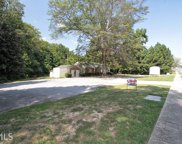 2149 Scenic Hwy, Snellville image