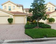 16301 Coco Hammock WAY Unit 201, Fort Myers image