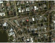 1240 N 12th Ave, Naples image
