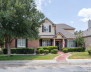 24203 Bear Claw, San Antonio image