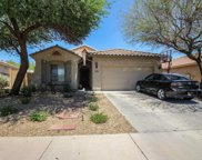 18146 W Puget Avenue, Waddell image