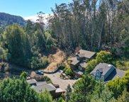 Alta  Way Unit 48, Mill Valley image