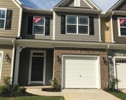 827 Appleby Drive Unit lot 107, Simpsonville image