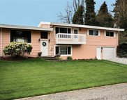 2209 Jones Ave NE, Renton image