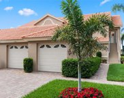 28016 Cavendish Ct Unit 5102, Bonita Springs image