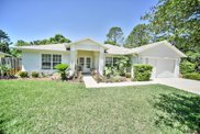 18 Pineland Ln, Palm Coast image