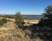 000 Feather Bay Dr, Brownwood image