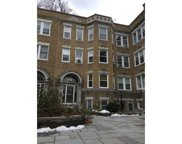 19 Westbourne Terrace Unit 6, Brookline image