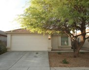 2476 W Tyler River, Tucson image
