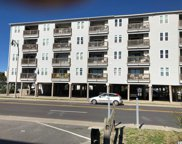 2001 N Ocean Blvd. N Unit B1, Cherry Grove image