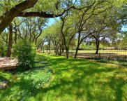 9209 Clearock Dr, Austin image