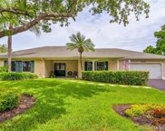 14450 Sw 152nd Ct, Miami image