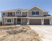 1302 Timber Ridge Drive, Liberty image