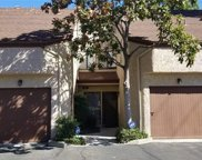 815 S California Avenue Unit #L, Monrovia image