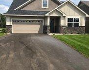 17302 Elkwood Avenue, Lakeville image