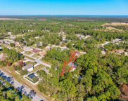 24 Senseney Path, Palm Coast image