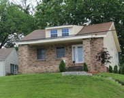 9711 Tesson Ferry Road, St Louis image
