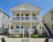 3833 West, Ocean City image