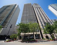 1240 North Lake Shore Drive Unit 8A, Chicago image